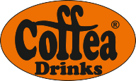 Coffea Drinks